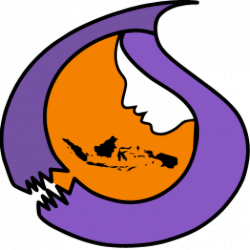 Logo Perempuan Aman